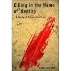 Killing In The Name Of Identity