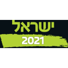 Reut at the ISRAEL 2021 Conference, May 2012
