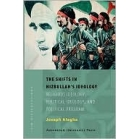 The Shifts in Hizbullah's Ideology: Religious Ideology, Political Ideology and Political Program