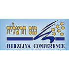 Ynet: Gidi Grinstein at the 2008 Herzliya Conference – The Balance of Israel's National Security