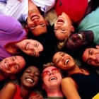 Non-Profit Sector in Israel