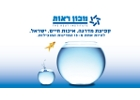 Update on Activities & Impact: January – April 2012 - Advancing the Israel 15 Vision