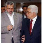 Who Controls the PLO?