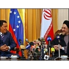 PINR: Iran Looks for Allies through Asian and Latin American Partnerships