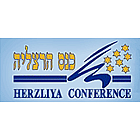 Reut at the 2008 Herzliya Conference