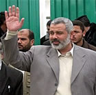 Is Hamas Preparing the Ground for Compromise?