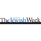New York Jewish Week: Putting 'Tikkun Olam' To The Ultimate Test