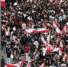 Lebanese Political Crisis: Opportunity for Regional Cooperation