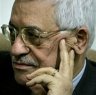 Sustaining the Palestinian Authority past Annapolis