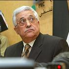 Address by Abu Mazen to the Annapolis Summit (official document)