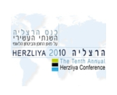 Presentation: The Challenge to Israel's Global Legitimacy