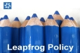 Leapfrog Policy