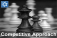 Competitive Approach