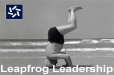 Leapfrog Leadership