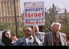Contending with BDS and the Assault on Israel's Legitimacy