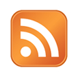 click here to view all the items syndicated by the Reut Institute or to subscribe to our main RSS feed
